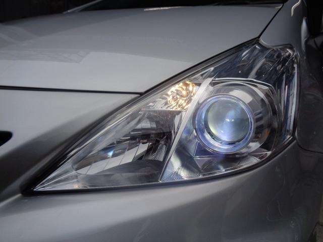S Fグレンツェンエアロ S.Rモデリスタ ナビ フルセグTV Bluetooth レグザス18AW モデリスタマフラー ETC LEDヘッドランプ タナベ車高調 シートカバー(29枚目)