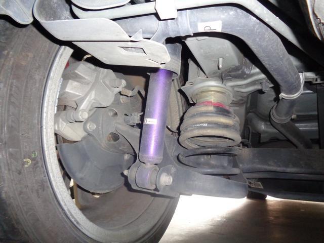 S Fグレンツェンエアロ S.Rモデリスタ ナビ フルセグTV Bluetooth レグザス18AW モデリスタマフラー ETC LEDヘッドランプ タナベ車高調 シートカバー(36枚目)