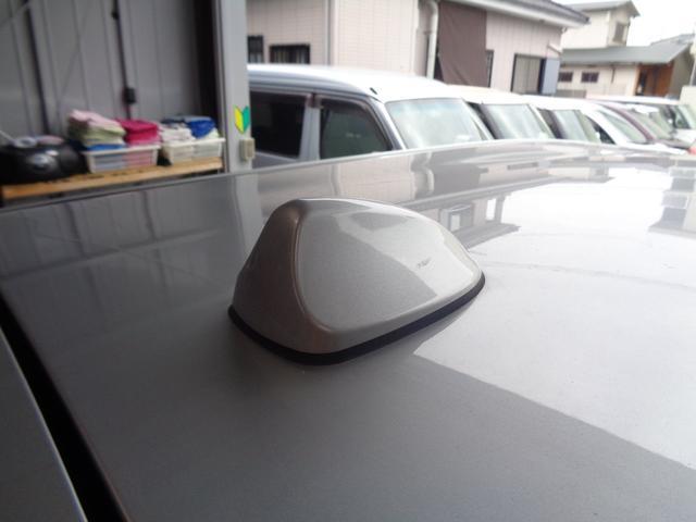 S Fグレンツェンエアロ S.Rモデリスタ ナビ フルセグTV Bluetooth レグザス18AW モデリスタマフラー ETC LEDヘッドランプ タナベ車高調 シートカバー(42枚目)