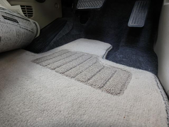 「ホンダ」「N-BOX」「コンパクトカー」「熊本県」の中古車30