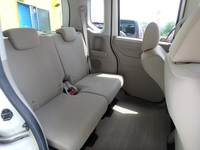 「ホンダ」「N-BOX」「コンパクトカー」「熊本県」の中古車38