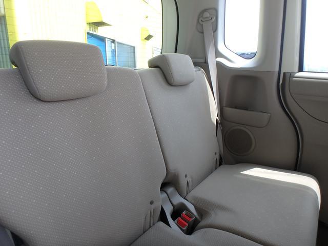 「ホンダ」「N-BOX」「コンパクトカー」「熊本県」の中古車41