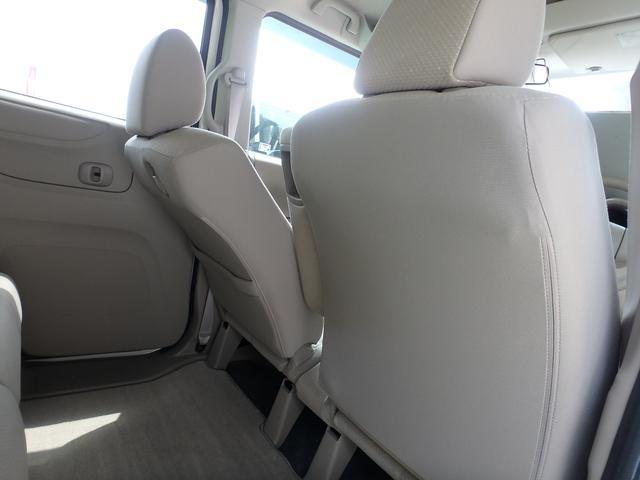 「ホンダ」「N-BOX」「コンパクトカー」「熊本県」の中古車42
