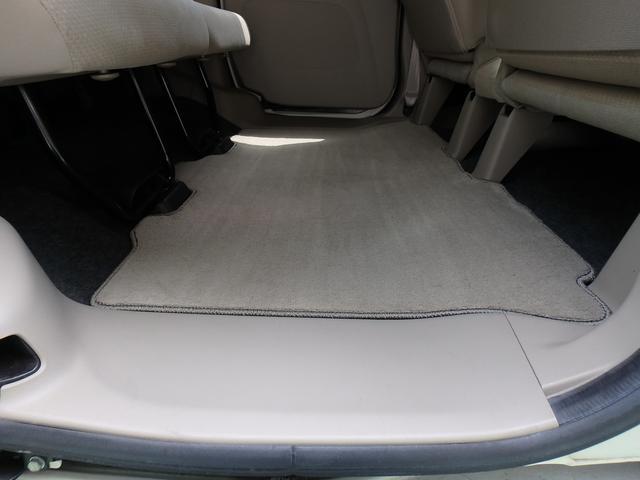 「ホンダ」「N-BOX」「コンパクトカー」「熊本県」の中古車43