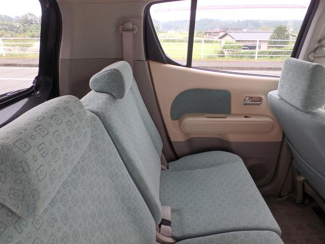 「日産」「モコ」「コンパクトカー」「熊本県」の中古車17