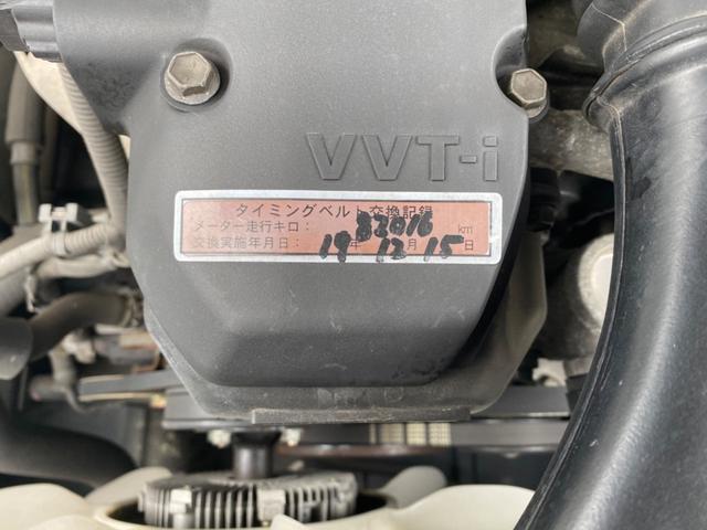 「トヨタ」「クラウンエステート」「ステーションワゴン」「宮崎県」の中古車28