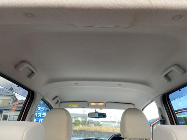 「日産」「デイズ」「コンパクトカー」「宮崎県」の中古車19