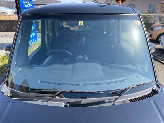 「スズキ」「スペーシアカスタムZ」「コンパクトカー」「宮崎県」の中古車7