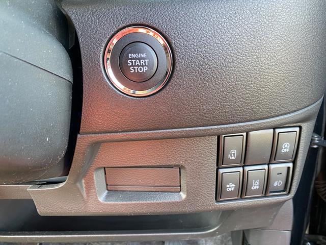 「スズキ」「スペーシアカスタムZ」「コンパクトカー」「宮崎県」の中古車16