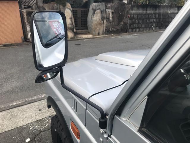 「スズキ」「ジムニー」「コンパクトカー」「熊本県」の中古車37