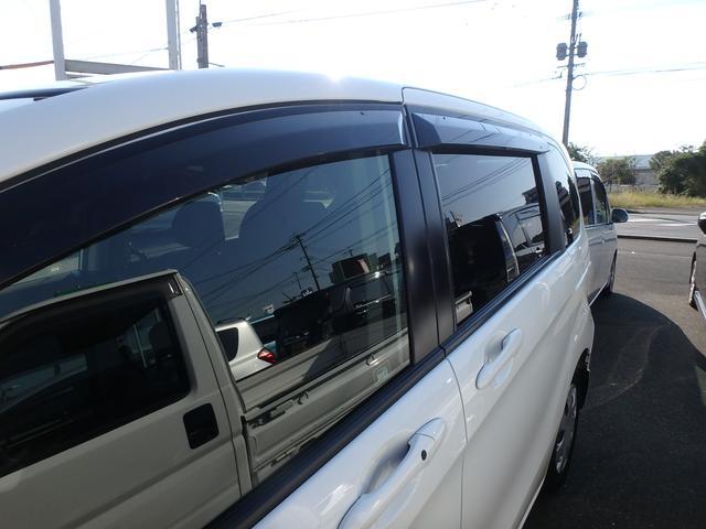 「ホンダ」「フリード」「ミニバン・ワンボックス」「熊本県」の中古車7