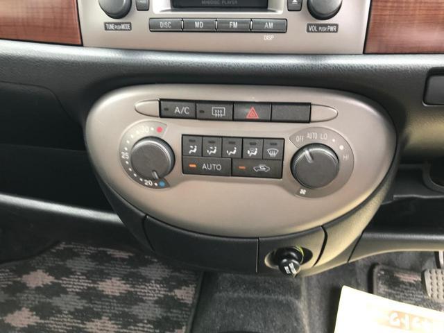タイヤ交換やオイル交換なども小川ホンダ販売へお越しください。九州運輸局指定工場で安心確実な仕事を致します。