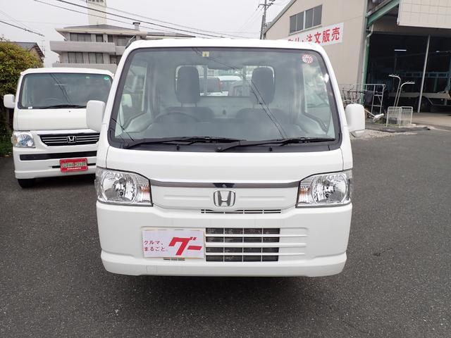 小川ホンダ販売は九州運輸局指定工場です。工場設備、人員において国の厳しい基準をクリアした整備工場となります。しっかり点検整備しますのでご安心ください。