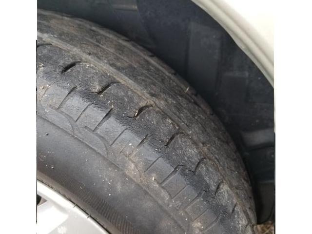 「スバル」「ディアスワゴン」「コンパクトカー」「鹿児島県」の中古車9