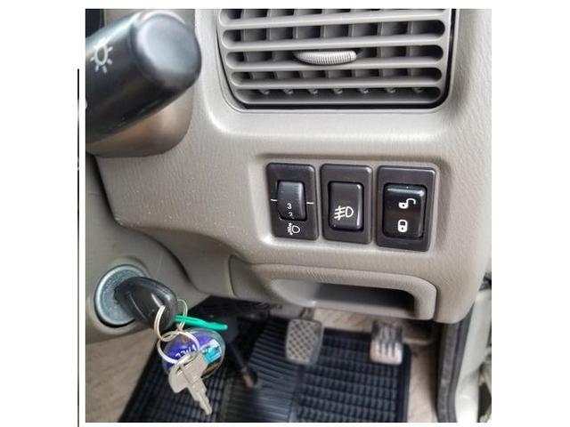 「スバル」「ディアスワゴン」「コンパクトカー」「鹿児島県」の中古車13