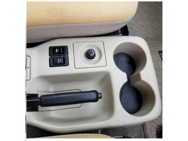 「スバル」「ディアスワゴン」「コンパクトカー」「鹿児島県」の中古車15