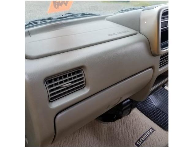 「スバル」「ディアスワゴン」「コンパクトカー」「鹿児島県」の中古車23