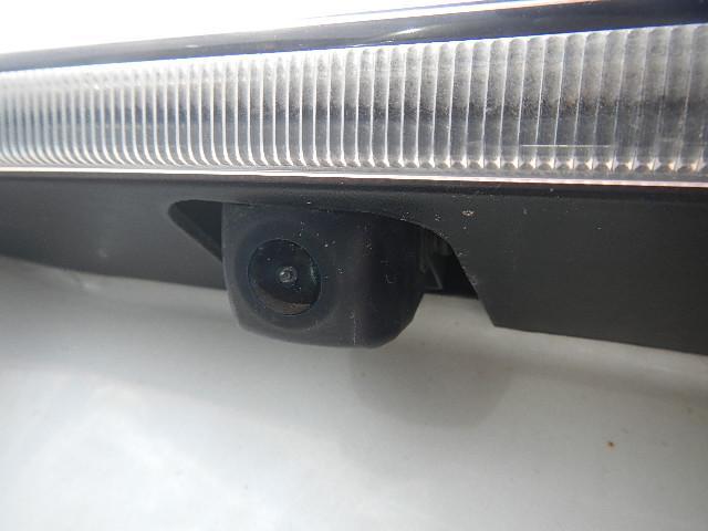 スズキ ソリオ X スマートキー 片側電動スライドドア エアロ HIDライト