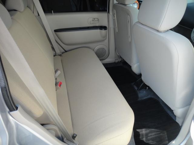 「三菱」「eKワゴン」「コンパクトカー」「熊本県」の中古車12