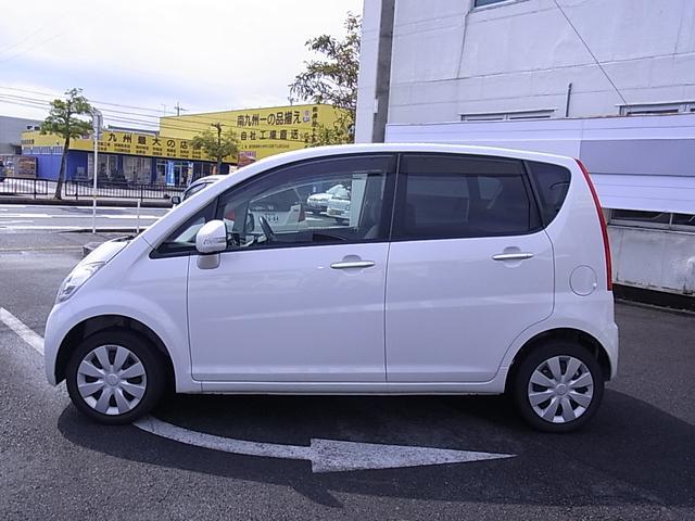 安心の3ヵ月、3,000KM保証をお付けします!!宮崎県以外に関しては、保証無となります。