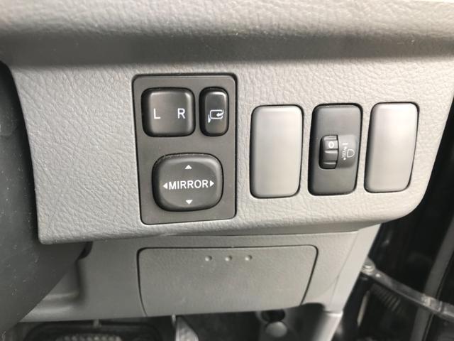 クールVS 車検整備付き スマートキー CDオーディオ(15枚目)