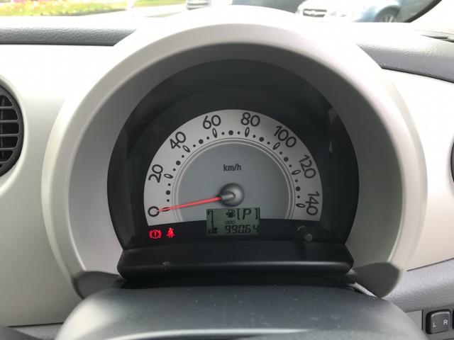 クールVS 車検整備付き スマートキー CDオーディオ(17枚目)