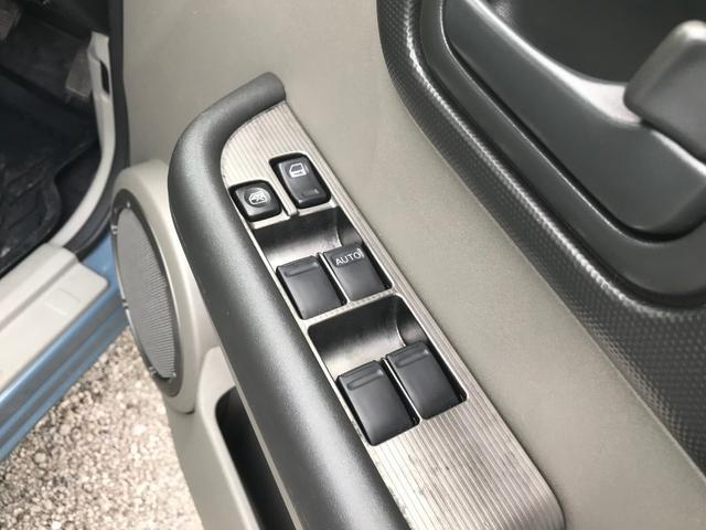 「日産」「エクストレイル」「SUV・クロカン」「宮崎県」の中古車26