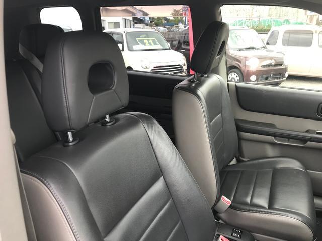 「日産」「エクストレイル」「SUV・クロカン」「宮崎県」の中古車29