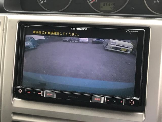 「日産」「エクストレイル」「SUV・クロカン」「宮崎県」の中古車37