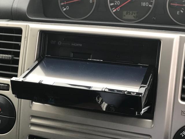 「日産」「エクストレイル」「SUV・クロカン」「宮崎県」の中古車38