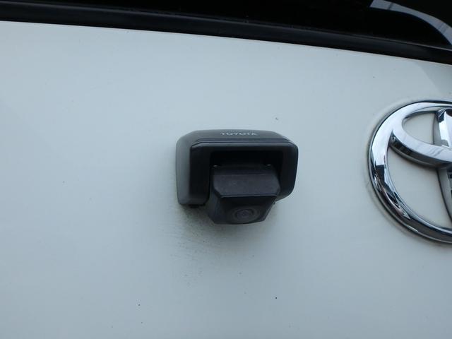 トヨタ bB Z エアロ アルミ HDDナビ バックカメラ キーレス
