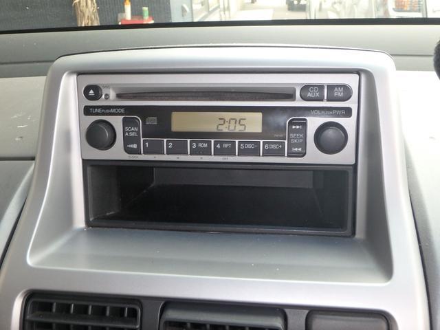 「ホンダ」「ザッツ」「コンパクトカー」「宮崎県」の中古車11
