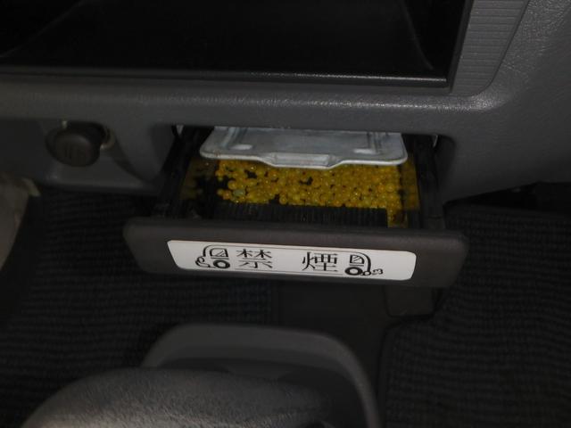福祉車両車 車椅子スローパーフル装備キーレス両側スライドドア(12枚目)
