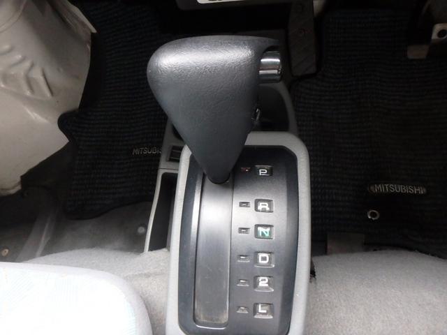 福祉車両車 車椅子スローパーフル装備キーレス両側スライドドア(13枚目)