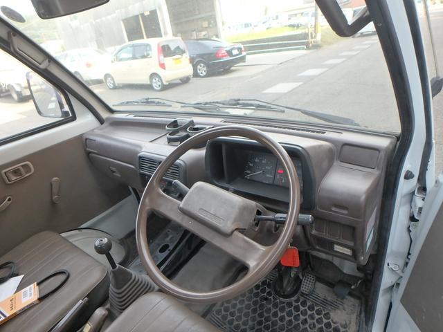 「ダイハツ」「ハイゼットトラック」「トラック」「宮崎県」の中古車21