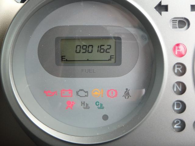 C キーレス CDコンポ 電動格納ミラー Wエアバッグ(11枚目)