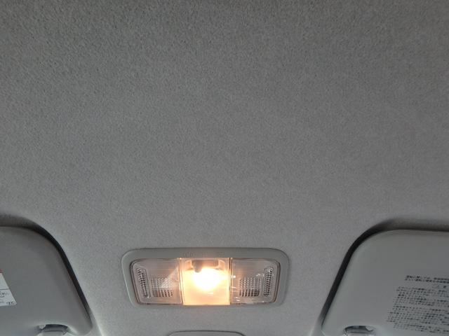 カスタム X HIDライト キーフリーシステム電動格納ミラー(17枚目)