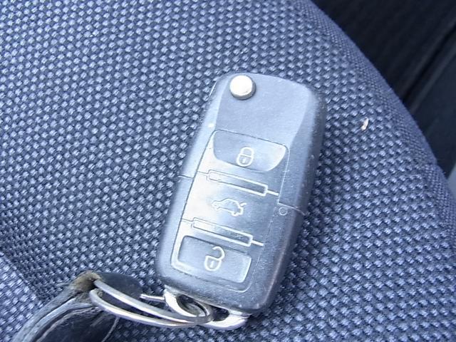 「フォルクスワーゲン」「VW ニュービートル」「クーペ」「宮崎県」の中古車3