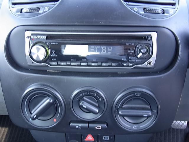 「フォルクスワーゲン」「VW ニュービートル」「クーペ」「宮崎県」の中古車4