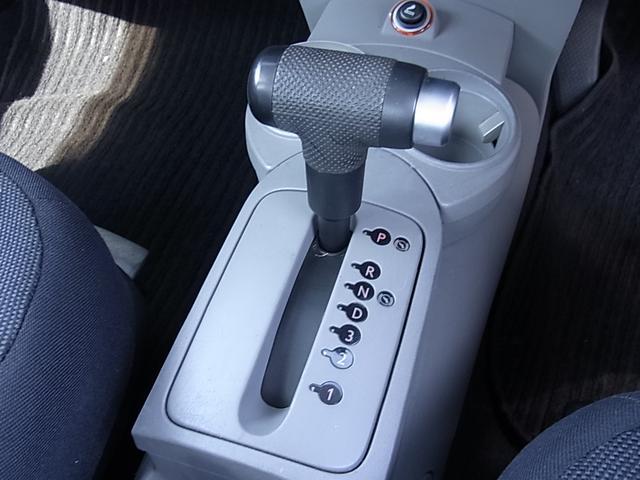「フォルクスワーゲン」「VW ニュービートル」「クーペ」「宮崎県」の中古車5