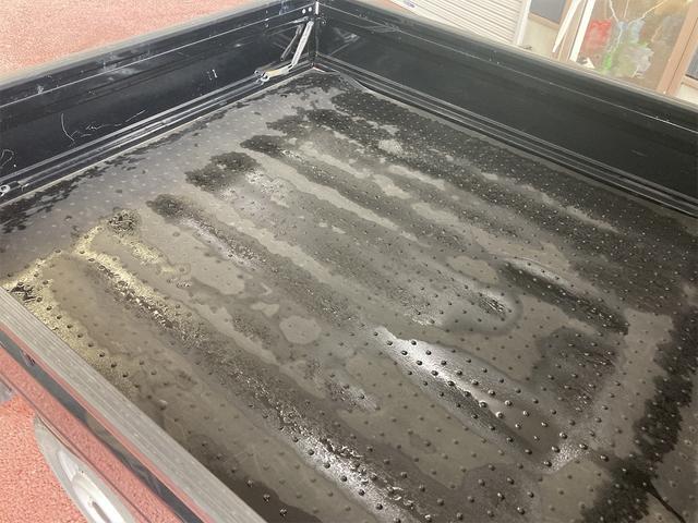 「スズキ」「スーパーキャリイ」「トラック」「宮崎県」の中古車21