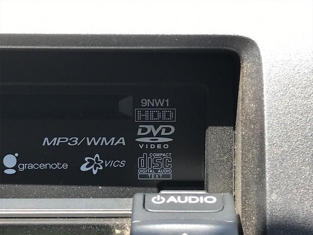 「ホンダ」「ステップワゴン」「ミニバン・ワンボックス」「宮崎県」の中古車11