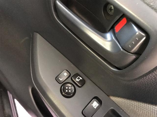 FX アイドリングストップ キーレス CDデッキ ベンチシート 電動格納ドアミラー(4枚目)
