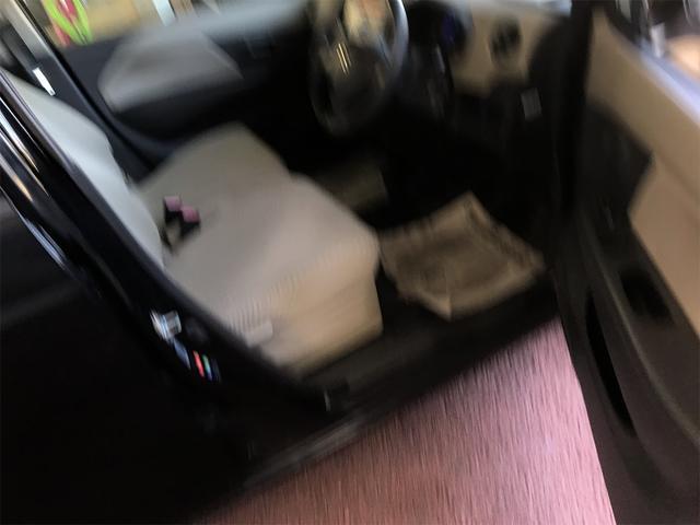 FX アイドリングストップ キーレス CDデッキ ベンチシート 電動格納ドアミラー(21枚目)
