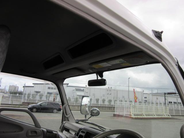 「その他」「デュトロ」「トラック」「熊本県」の中古車15