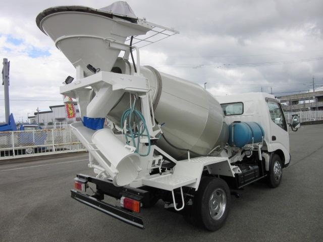 「その他」「デュトロ」「トラック」「熊本県」の中古車27