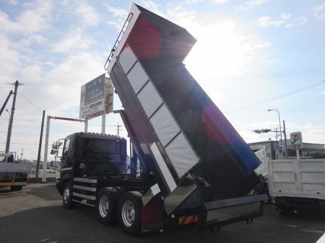「その他」「プロフィア」「トラック」「熊本県」の中古車20