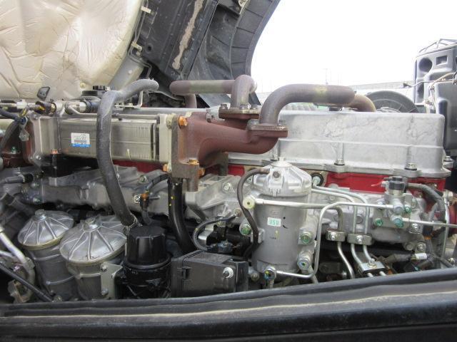 「その他」「プロフィア」「トラック」「熊本県」の中古車21