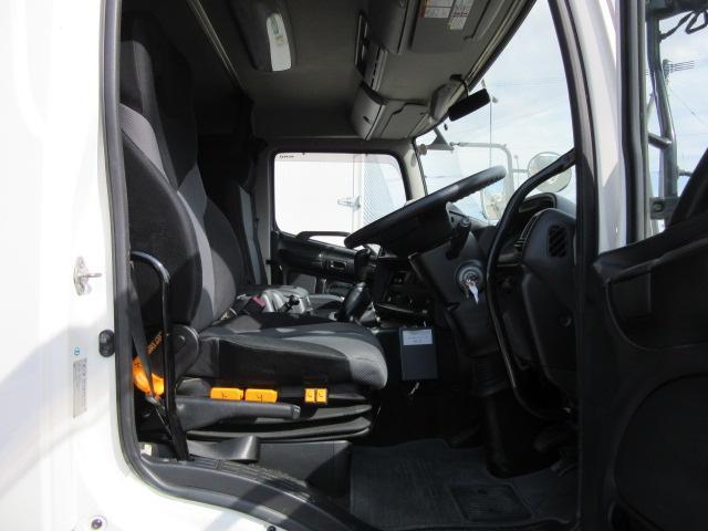 「その他」「プロフィア」「トラック」「熊本県」の中古車25