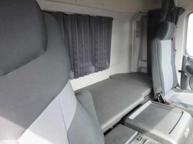 「その他」「プロフィア」「トラック」「熊本県」の中古車28